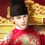 Cover Image of 왕이되는자 - 독창적인 고품격 벼슬길 승진 SRPG, 모바일 게임의 선구자 2.0.14378 APK