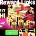 8 Ball Pool Unlimited Coins&Cash++ Pro