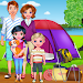 Campground with Dave's family 1000006 APK