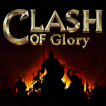 Cover Image of Clash of Glory 2.34.0111 APK
