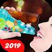 Drink Simulator - Drink Cocktail & Juice Mixer