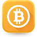 Faucets bitcoin free - Bitcoin earning apps