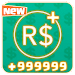 Free Robux Pro - Get Robux Free Tips Pro
