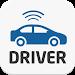 GO-CAR Driver