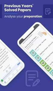 NCERT Solutions, CBSE & State Board Class 6th-12th 2.67 APK