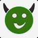 Happymod APK ~ ML COC Legends FF Free Mod App 2019