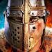 King of Avalon: Dragon Warfare 5.2.0 APK