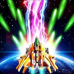 Cover Image of Lightning Fighter 2 2.26.4.16 APK