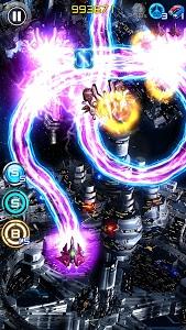 Lightning Fighter 2 2.26.4.16 APK