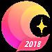 Luna- Period Tracker, Period Diary, Ovulation app 1.3.9 APK