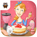 Miss Pastry Chef 1.0.4 APK