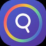 Cover Image of Qeek for Instagram - Zoom profile insta DP 1.49 APK
