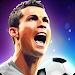 Ronaldo: Soccer Clash 1.2.3 APK