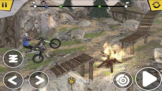 Trial Xtreme 4 2.7.0 APK