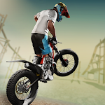 Cover Image of Trial Xtreme 4 2.7.0 APK