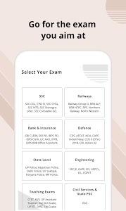 wifistudy - #1 Exam Preparation, Free Mock Tests 7.1.1 APK