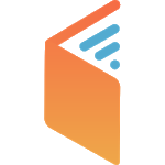 Cover Image of wifistudy - #1 Exam Preparation, Free Mock Tests 7.1.1 APK