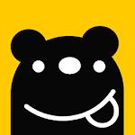 Download 飢餓黑熊 APK