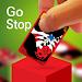 Download Go-Stop Play APK