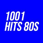 Download 1001 HITS 80s APK