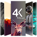 Download 4k wallpapers Full HD Wallpapers (Backgrounds) APK
