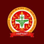 Download AMPAMT APK