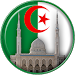 Adan Algerie - prayer times