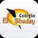 Agenda Colégio El-Shaday