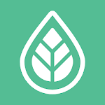 Download Agroclimate Mobile APK