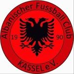Download Albanischer FC Kassel APK
