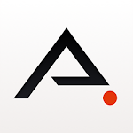 Cover Image of Download Amazfit APK