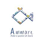 Download Ammare Street Food APK