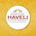 Download Amritsari Haveli - Delivering Happiness APK