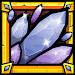 Download Anime Crystal - Arena Online APK