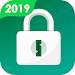 Download AppLock - Lock Apps, PIN & Pattern Lock APK