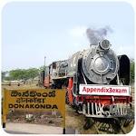 Download Appendix3exam APK