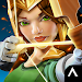 Download Arcane Legends MMO-Action RPG APK