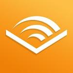 Download Audible Audiobooks, Original Stories & Series APK