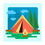Download Awesome Andy's Camp Escape APK