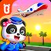 Download Baby Panda's Town: My Dream APK