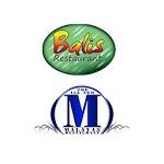 Download Balis Malayas APK