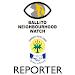 Download Ballito Neighbourhood Watch Reporter APK