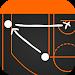 Download Basketball Dood APK