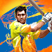 Download Chennai Super Kings Battle Of Chepauk 2 APK