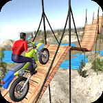 Download Bike Stunt Race Master 3d Racing - Free Games 2020 APK
