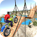 Bike Stunt Race Master 3d Racing - Free Games 2020
