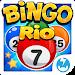 Download Bingo\u2122: World Games APK