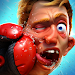 Download Boxing Star APK