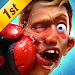 Download Boxing Star APK