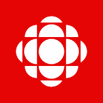 Cover Image of Download CBC News: Breaking, Local & World News APK